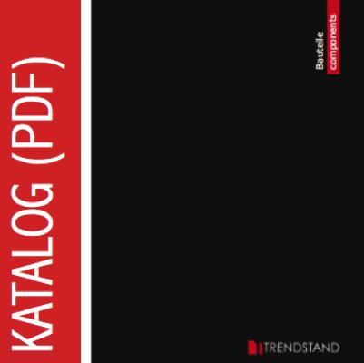 katalog-deutsch