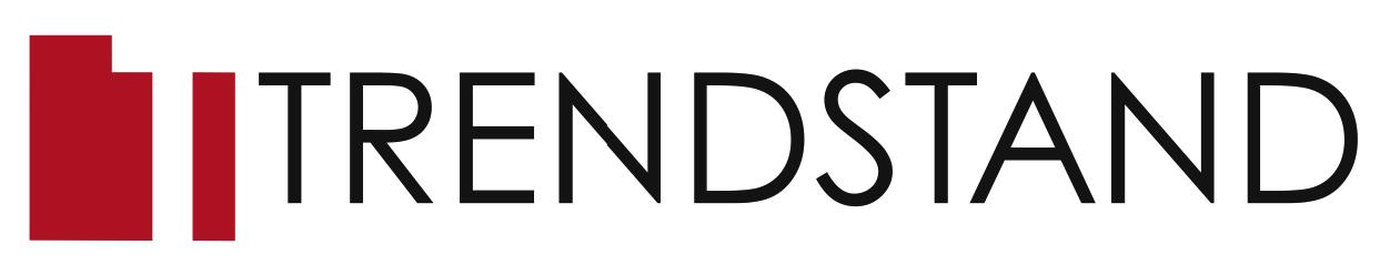 TRENDSTAND